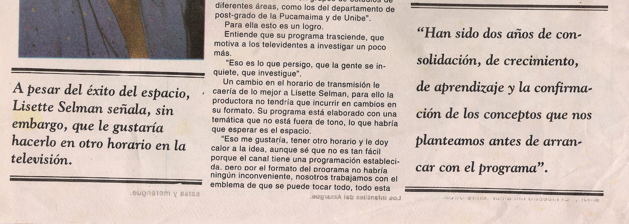 Ago 25, 1994.3 El Nacional.jpg