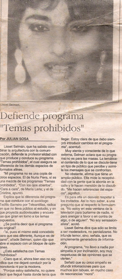 Ene 29, 1994 El Nacional.jpg