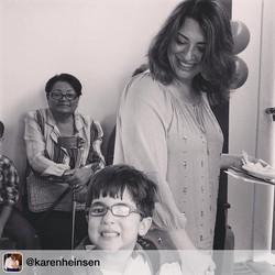 Instagram - Repost from @karenheinsen via @repostgrampro,#repostgrampro.jpg