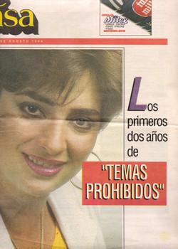 Ago 25, 1994 El Nacional.jpg