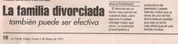 Ene 2, 1995 Ultima Hora.jpg