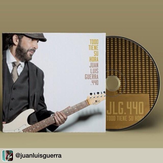 Instagram - Repost from @juanluisguerra via @repostgrampro,#repostgrampro. Estim