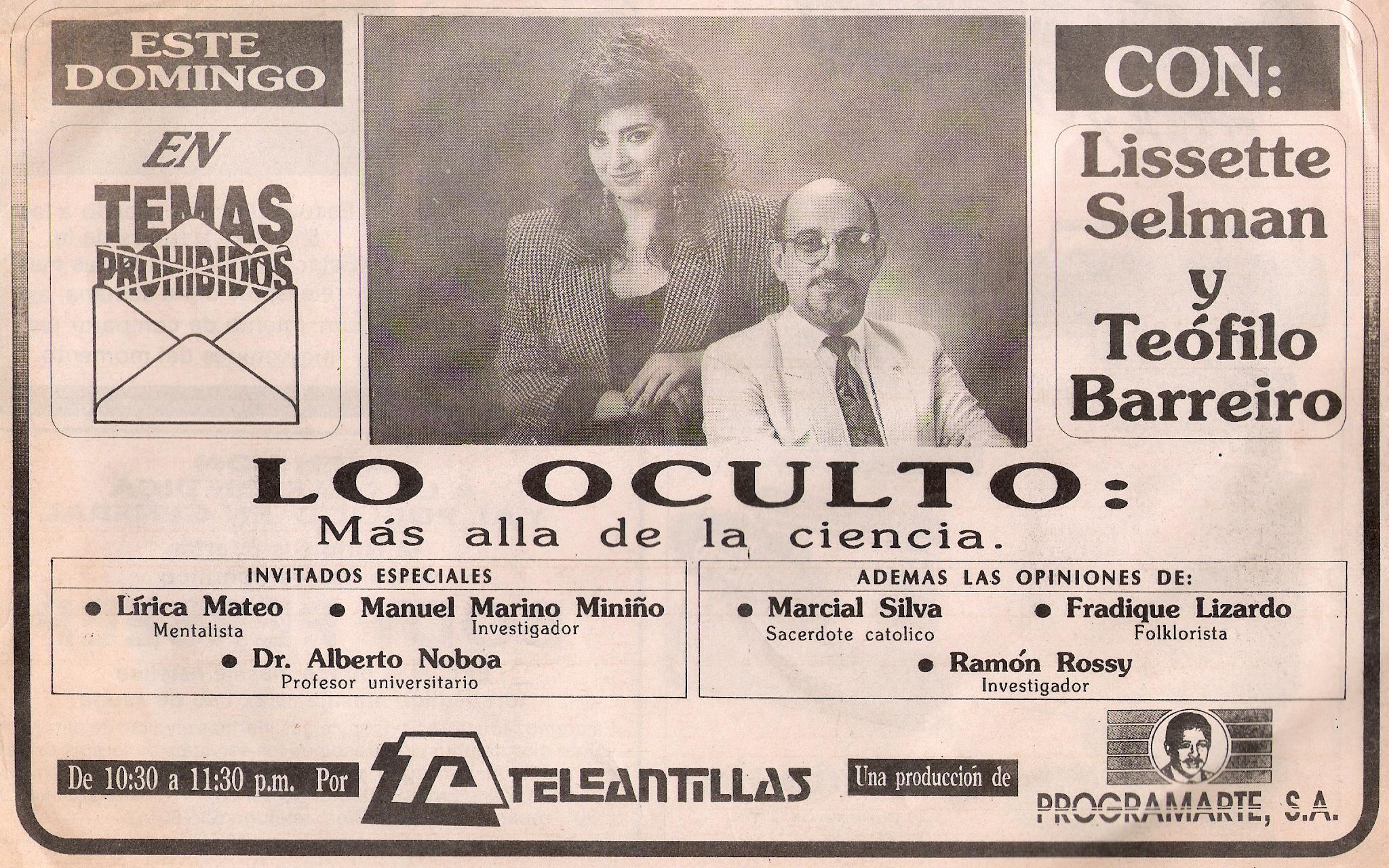 Dic 2, 1993.jpg