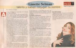 Ene_25,_1998_Listín_Diario.jpg