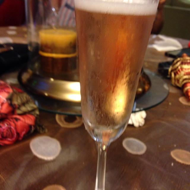 Instagram - La vida es ahoraaaaa!!!!! Salud!!!!!! #fiesta #cava #vida #celebraci