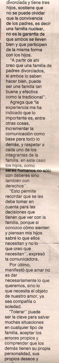 Ene 2, 1995.1 Ultima Hora.jpg