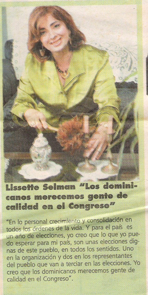 Dic_28,_1997_Listín_Diario.jpg