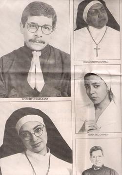 Dic 28, 1994 Periódico Hoy.