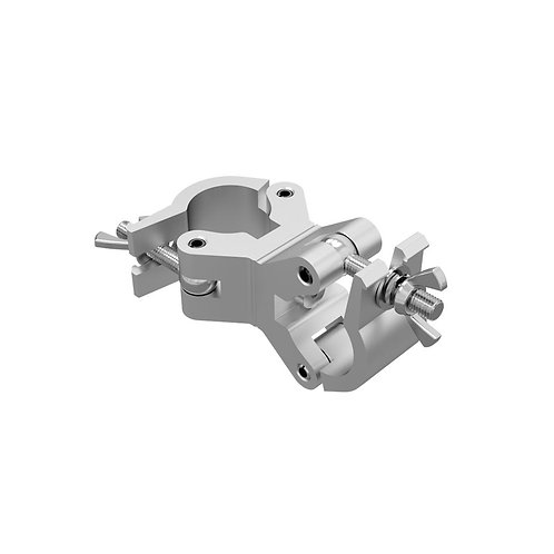 XPRO SWIVEL CLAMP
