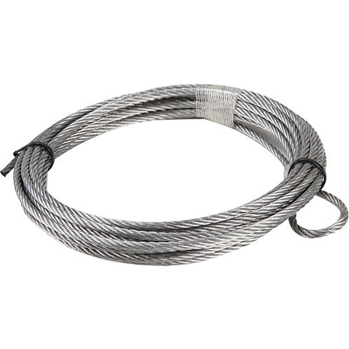 ST-132 CABLE