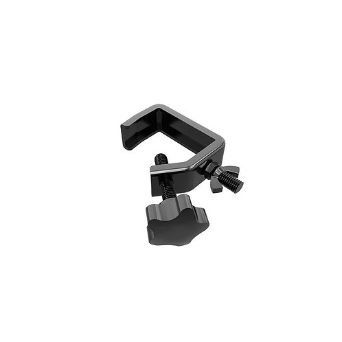 MINI C-CLAMP BLACK