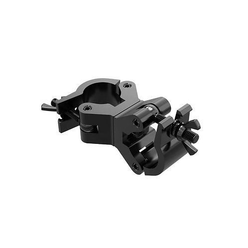 XPRO SWIVEL CLAMP/SLM BLK
