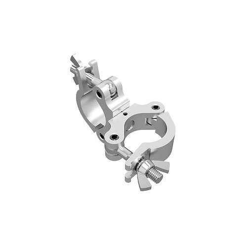 SWIVEL CLAMP/N