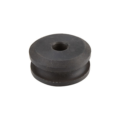 ST-132 LARGE PULLEY