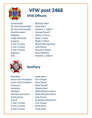 VFW Officers 2020.jpg