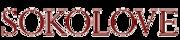 logo_sokolove4.png