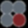 logo_sokolove2.png