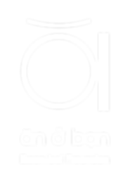 Logo_anoban_essen_trans.png