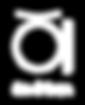 Logo_anoban_trans.png