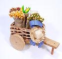 carrinho de boi decorado_19x17cm.jpg
