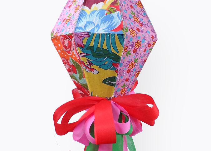 Balão de Chita com Laço_.jpg