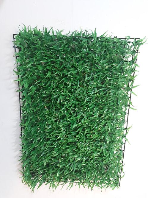 Placa de grama Artificial