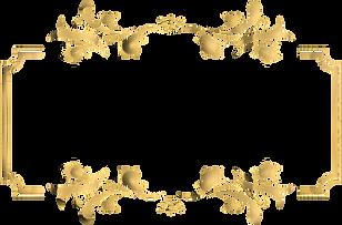 frame-2800262_960_720.png