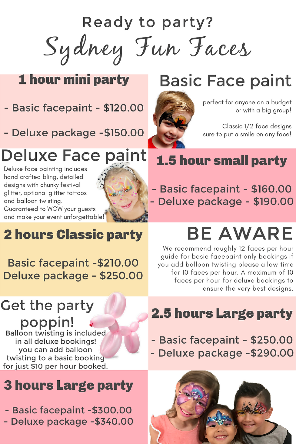 party prices.png