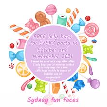 Lollybag offer oct nov 2021.png