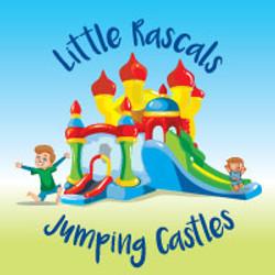 Little-Rascals-Jumping-Castles_Logo_0320