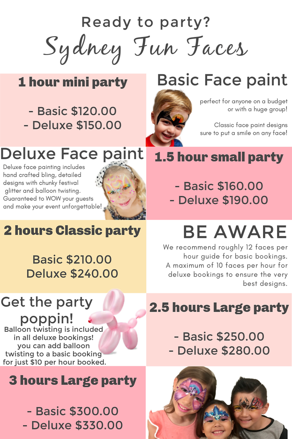 party prices 2020.png