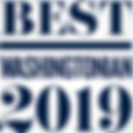 Washingtonian_Best_20193.png