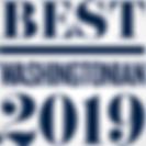 Washingtonian_Best_20193.png