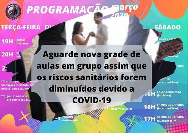 Aguarde_nova_grade_de_aulas_em_grupo_ass