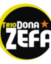 Trio Dona Zefa - Logo.png