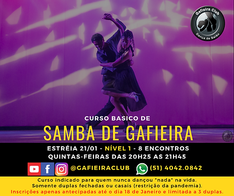 SAMBA 2 - Janeiro - FACE.png