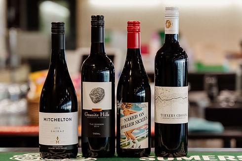 Premium Wines.jpg