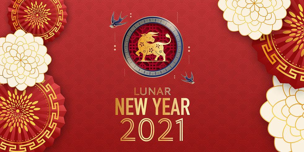 Bendigo_Momentum Gaming_Lunar New Year D