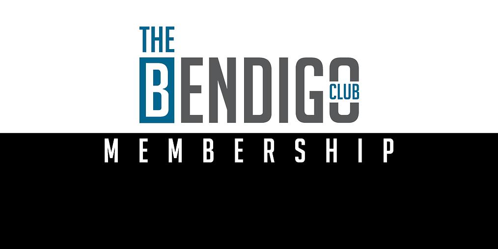 Membership 2000 x 1000.png