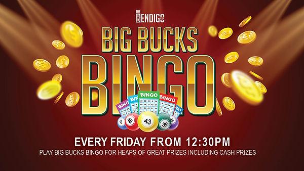 Bingo Bendigo Club.jpg