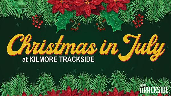 Christmas in July - TV - Kilmore Racing Club.jpg