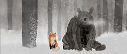 fox_bear.PNG