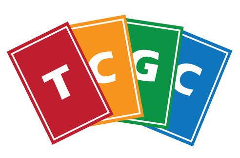 TCGC_logo-14.jpg