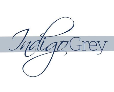 indigio_grey.JPG