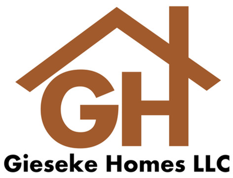 Gieseke_Logo.jpg