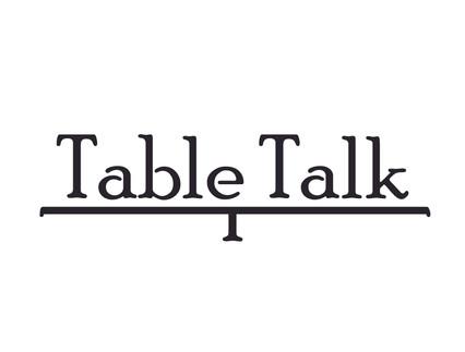 table_talk.jpg