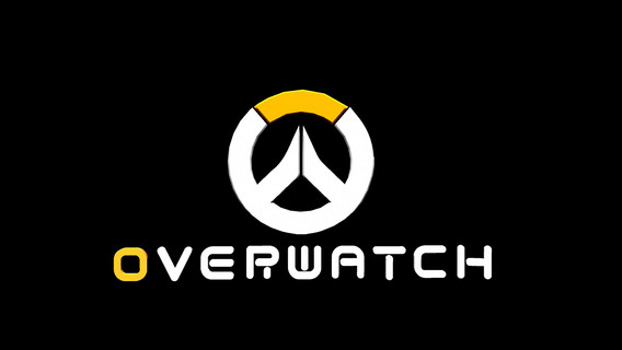 Overwatch_Final.mp4