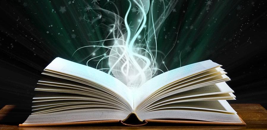 book-of-life.jpg