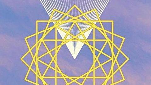 Spiritual Healing by Robert E Detzler