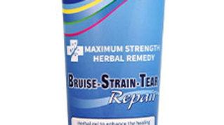 Bruise Strain Tear Repair